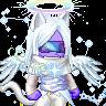 Neo Genesis Calm's avatar