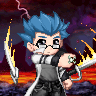 Fernandez_94's avatar