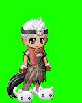 iRONiiC CRAYON's avatar