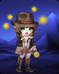 Mayagreia's avatar
