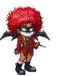 Countess Miyu's avatar