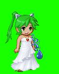 xinuyashagir1x's avatar