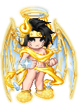 Gianhel's avatar