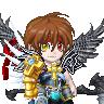 Zoa09's avatar
