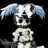 S P A N - C H A N's avatar