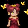 Roxy526's avatar