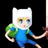 Syalla's avatar