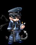 Seikishi's avatar