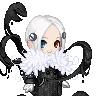 Teacup Medic's avatar