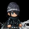 tripel c's avatar