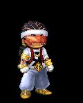 rock_305_goon's avatar