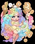 DEEZ DONUTS's avatar