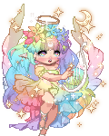Ticklish Teddy's avatar