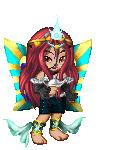 starshine115's avatar