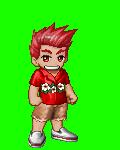 f_adicto's avatar