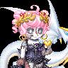 kaguya12's avatar