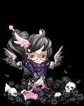 ll Nymphetamine ll's avatar