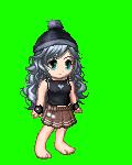 rideongrl14's avatar