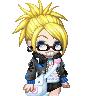 StayCrude's avatar