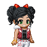 Fashion 36's avatar