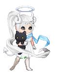 xi-kwoo's avatar