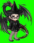 bricanei2's avatar