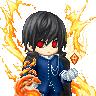 pasd6's avatar