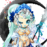SakuraTheBlueTiger's avatar