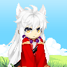 Isabel Cloud's avatar