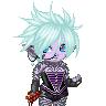 LvKyo's avatar