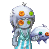 Sageroot's avatar