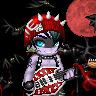 M1DN1GHT_V10L3T's avatar