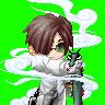 Kuzakai's avatar