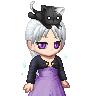 Yin_dtb's avatar