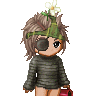 MlDNlGHT's avatar