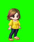 bad-girl-claudia's avatar
