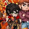 Vakruz's avatar