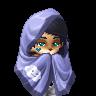 II SippyCupp II's avatar