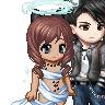 shawtyboo92's avatar