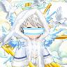 kalabasangputi's avatar