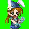 Specialmindz's avatar