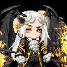 Leon Magnus Kaiser's avatar