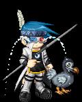 FudgePackerSupreme's avatar