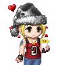 LouisDevileena's avatar