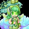 misskittymunster_13's avatar