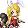 [Candy. Girl]'s avatar