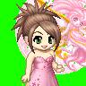yadie7's avatar