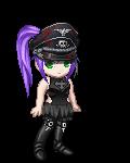 WickedStrawbs's avatar
