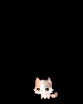 wakuteka -- x --'s avatar