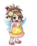 starry112233's avatar